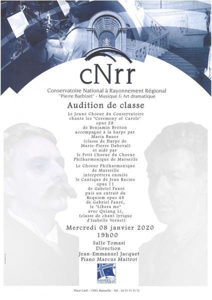 concert-cpm-20200108