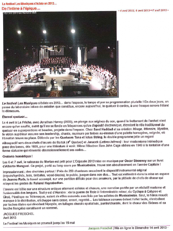 Revue-de-presse-Odyssee-20131
