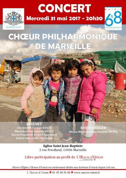 1705_concert-marseille-v5-page-001