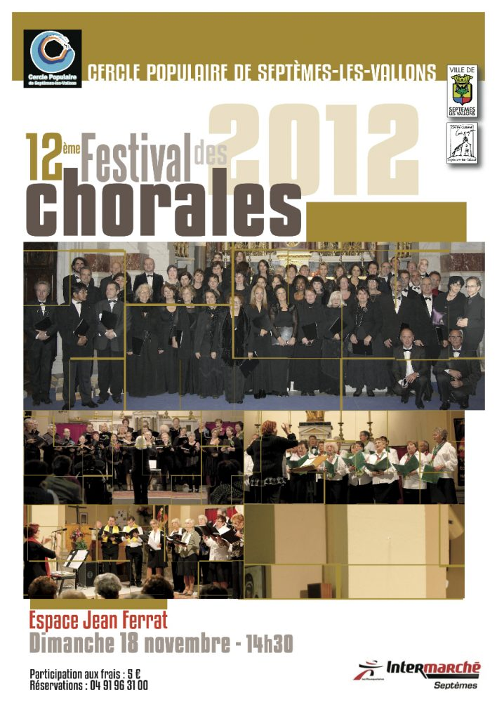 affiche-fest-chorales-2012