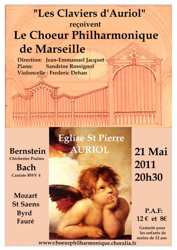 concert-21-mai-auriol-1