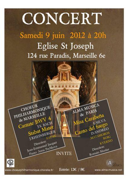 concert-st-joseph-a4