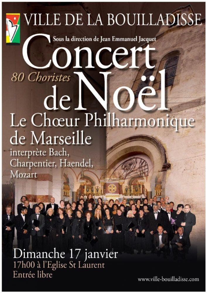 concertbouilladisse2016-724x1024-724x1024
